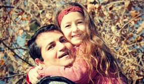 San Jose Child Custody Lawyer